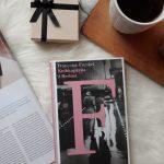 knihkupkyna z berlina