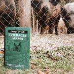 zvieracia farma