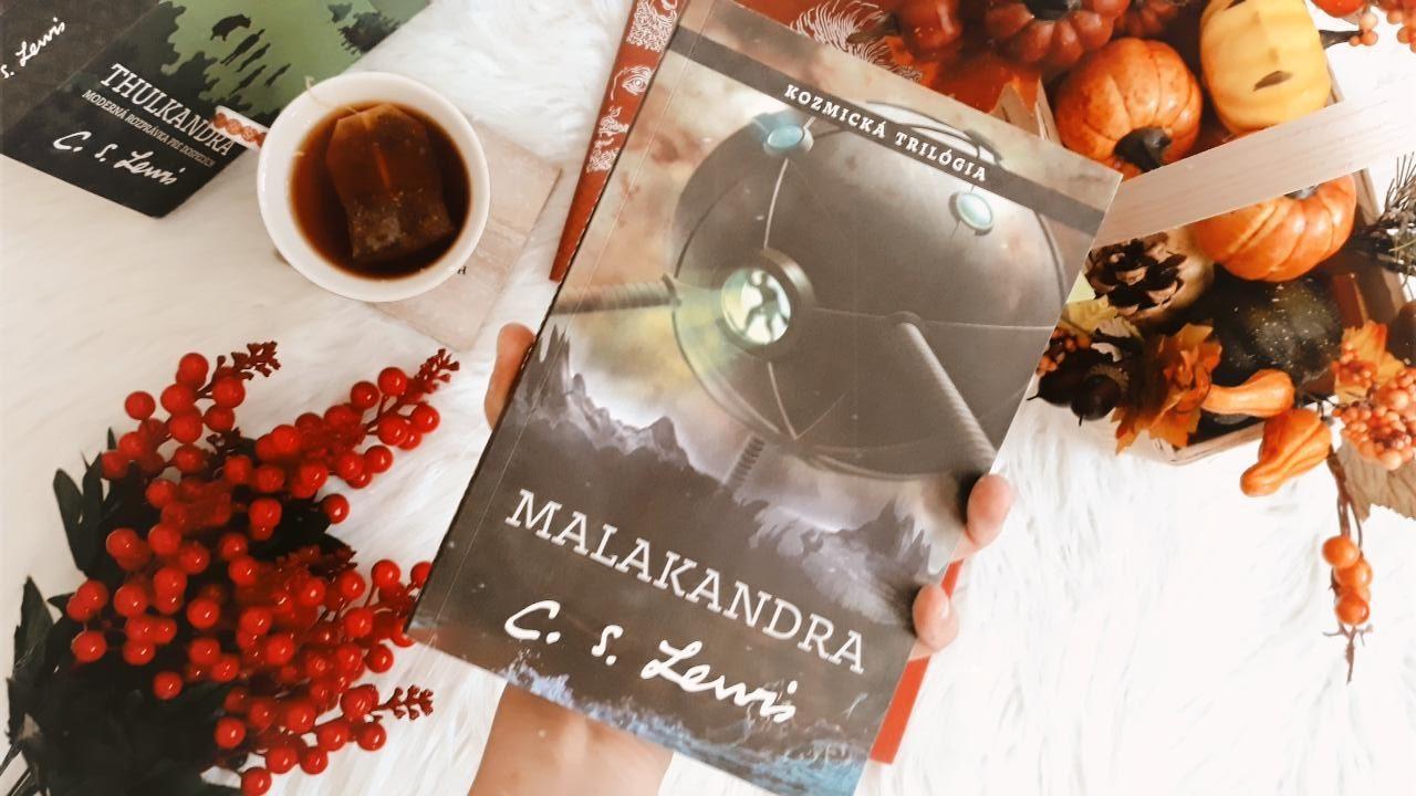 malakandra